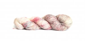 Single Merino 81 Lady
