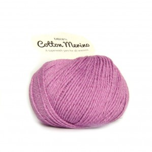 Cotton Merino Drops 04