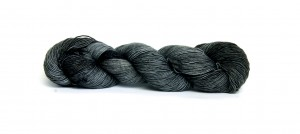 Single Merino 80 Coal