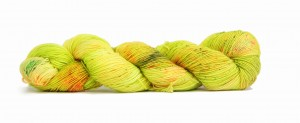 Single Merino 44 Fluo