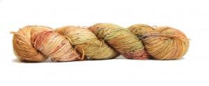 Single Merino 45 Tundra