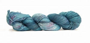 Single Merino 49  Uran