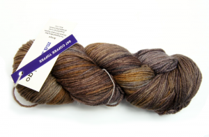 Arroyo Malabrigo 47 Coffee Toffee