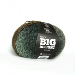 Big Delight Drops 03