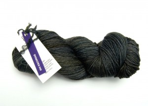 Arroyo Malabrigo 54 Escorias