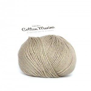 Cotton Merino Drops 03