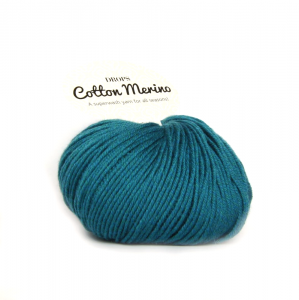 Cotton Merino Drops 26