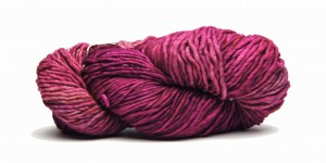 Mecha Malabrigo 057 English Rose